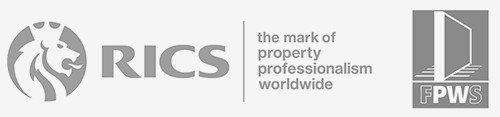 fpws-rics-logo