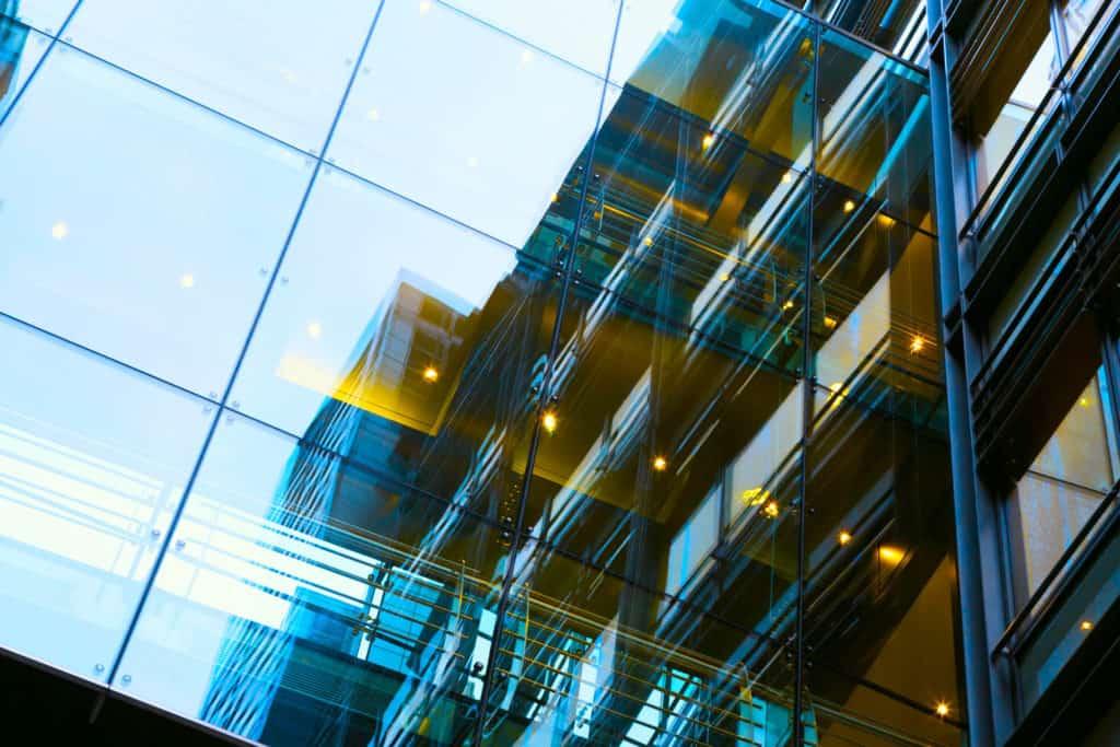 Property Consultancy | Arun Associates London