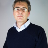 David Jacques
