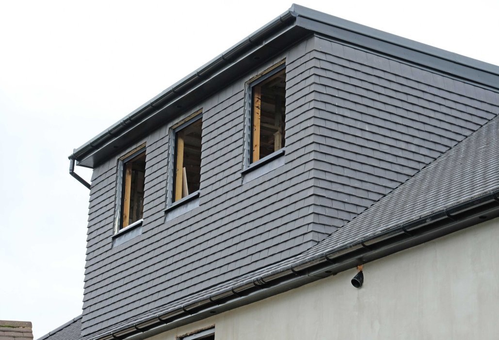 What are the risks of Party wall damage from a loft conversion and what to do to reduce the risk?