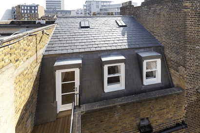 What Are The Risks Of Party Wall Damage From A Loft