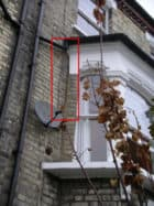 What are the obligations of the Building Owner to make good party wall damage and how would it be dealt with?