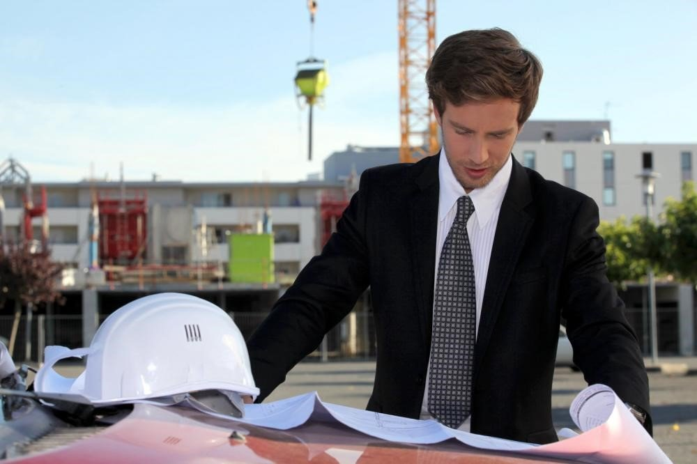 Party Wall Surveying Fee: All You Need to Know