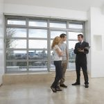 Insurance Reinstatement Cost Assessments