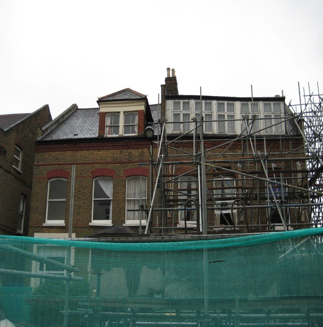 Party Wall Compensation and Inconvenience: All You Need to Know